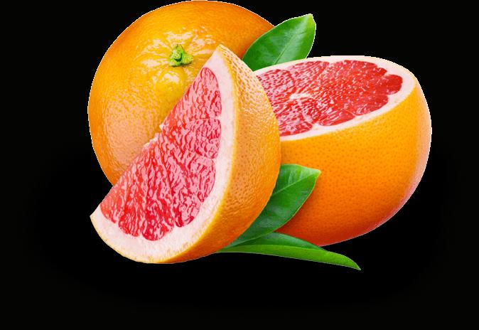 Pomarańcze zdjęcie